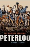 Peterloo - Robert Poole