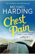 Chest Pain - Michael Harding