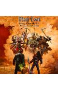 CD Meat Loaf - Braver Than We Are