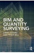 BIM and Quantity Surveying - Steve Pittard