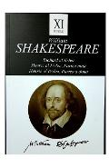 Opere XI Richard al II-lea, Henric al IV-lea - William Shakespeare