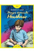 Draga domnule Henshaw - Beverly Cleary