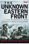 Unknown Eastern Front