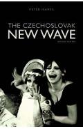 Czechoslovak New Wave