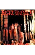 CD Bathory - Under the sign of the black mark