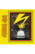 VINIL Bad Brains - Bad Brains