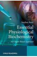 Essential Physiological Biochemistry