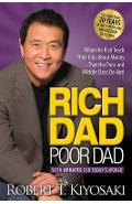 Rich Dad Poor Dad -
