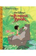 Treasure Cove Story - The Jungle Book