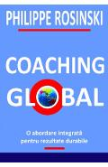 Coaching global - Philippe Rosinski