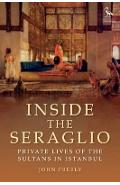 Inside the Seraglio