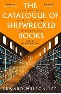 Catalogue of Shipwrecked Books