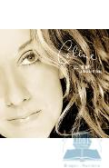 CD Celine Dion - All The Way...A Decade Of Song