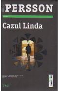Cazul Linda - Leif G.W. Persson