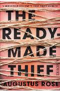 Readymade Thief