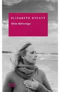 Olive Kitteridge - Elizabeth Strout