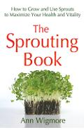 Sprouting Book