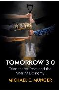 Tomorrow 3.0 - Michael C. Munger