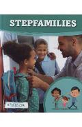 Step-Families