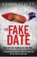 Fake Date - Lynda Stacey