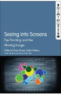 Seeing into Screens -