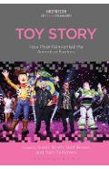 Toy Story -