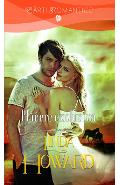 Placere exclusiva - Linda Howard
