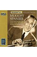 2CD Muggsy Spanier - The essential collection