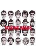 CD Talking Heads - The best of