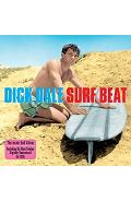 2CD Dick Dale - Surf beat