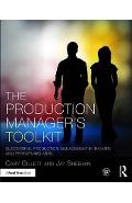 Production Manager's Toolkit