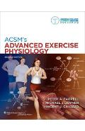 ACSM's Advanced Exercise Physiology -  American College of Sports Medicine