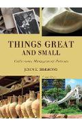 Things Great and Small - John E Simmons