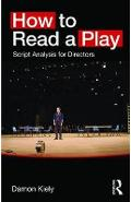 How to Read a Play - Damon Kiely