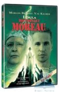 Dvd The Island Of Dr.Moreau - Insula Doctorului Moreau