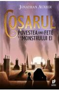 Cosarul - Jonathan Auxier