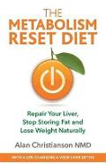 Metabolism Reset Diet