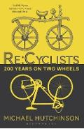 Re:Cyclists