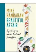 Beautiful Affair - Mike Hanrahan
