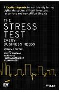 Stress Test Every Business Needs