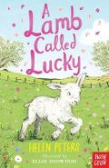 Lamb Called Lucky