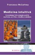 Medicina intuitiva - Francesca Mcartney
