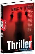 Thriller 1 - James Patterson