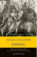 Diavolul - Jacques Duquesne