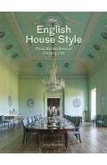 English House Style from Archives of Country Life - Dr John Goodall