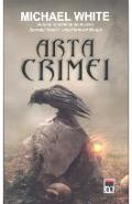 Arta Crimei - Michael White