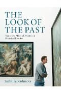 Look of the Past