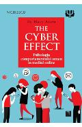 The Cyber Effect - Dr. Mary Aiken