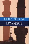 Blue Guide Istanbul