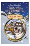 Chemarea strabunilor - Jack London